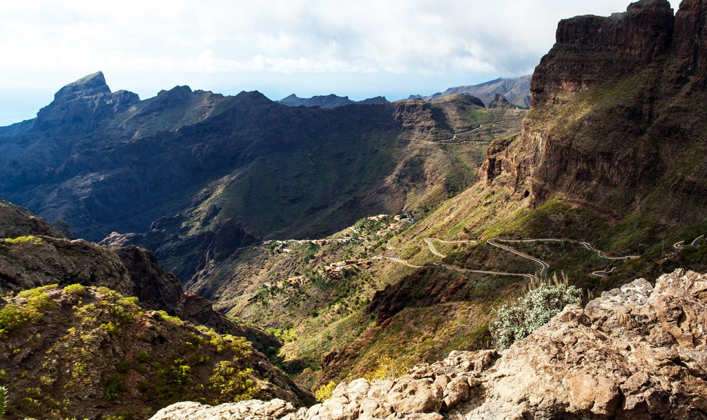 22 Reasons Why Digital Nomads Should Visit Tenerife