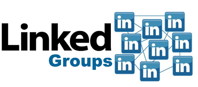 how to send automatic messages when connecting on linkedin