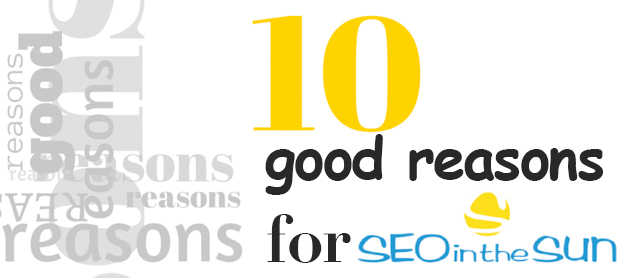 10-good-reasons-for-seointhesun-tenerife
