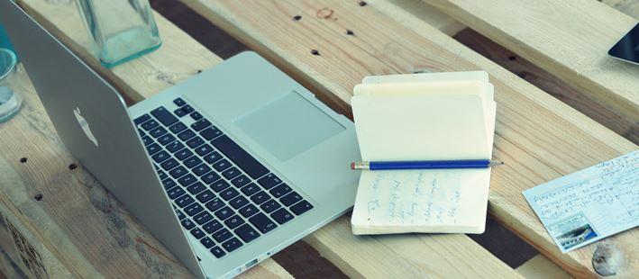 3 best ways to earn money online
