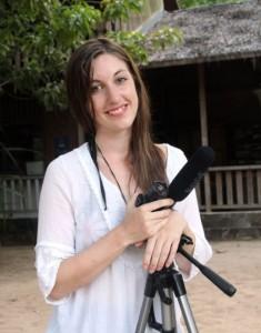 Melissa Schumacher Picutre