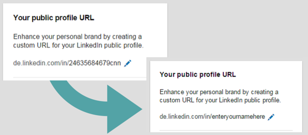 Personalize_your_linkedin_profile_URL