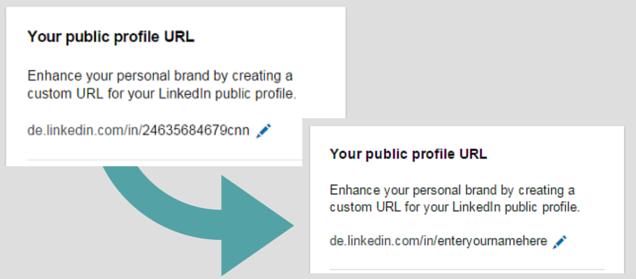 Personalize_your_linkedin_profile_URL