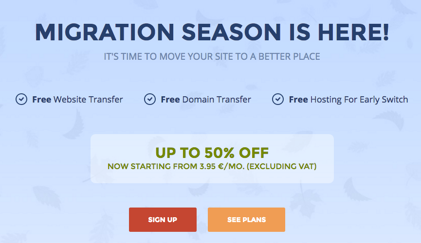 siteground-migration-offer