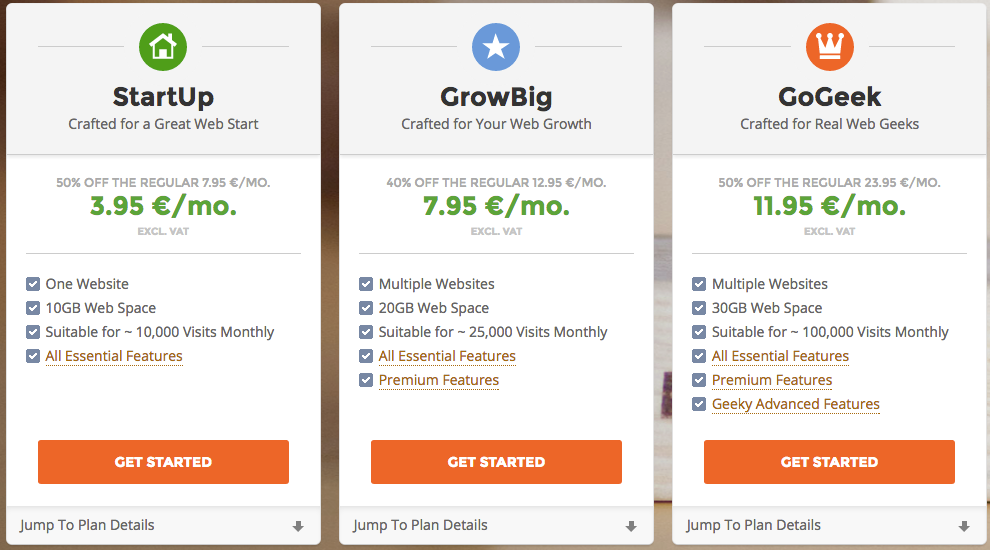 web-hosting-prices-siteground