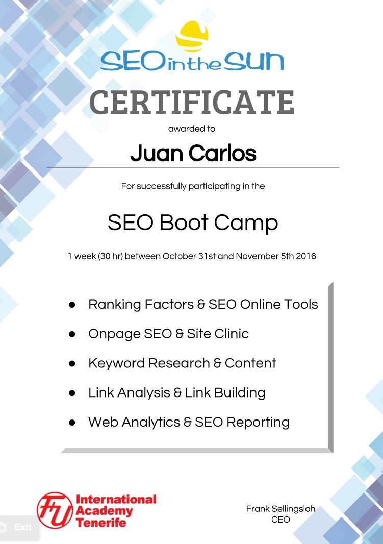 certificate-seo-bootcamp