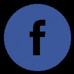 facebook seointhesun