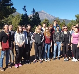 leisure-time-teide-excursion