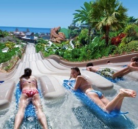 siam-park-excursion