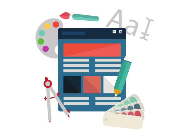 webdesign_icon_600