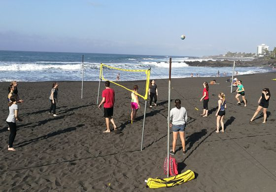 activity-beach-volley-ball