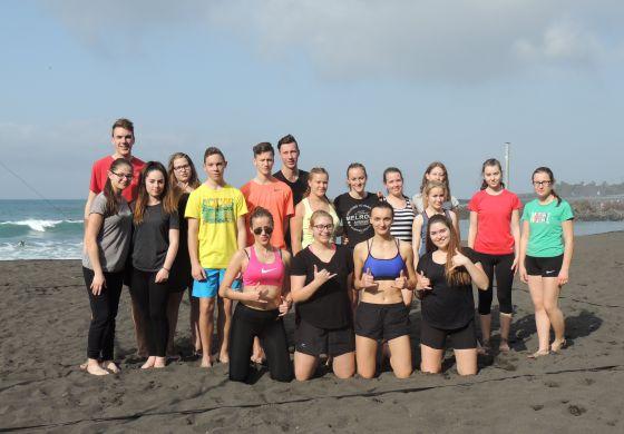 beach-volley-activity