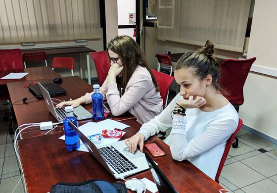 writing-workshop-slovenia