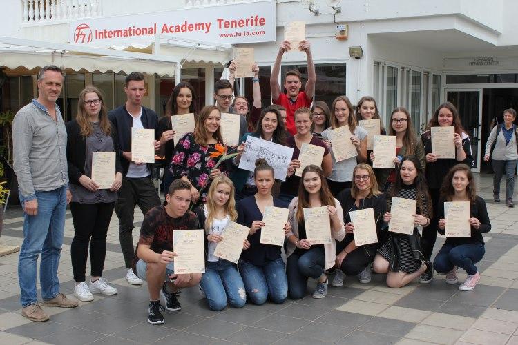 digital-marketing-certificates-slovenia