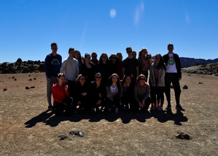teide-excursion-weekend
