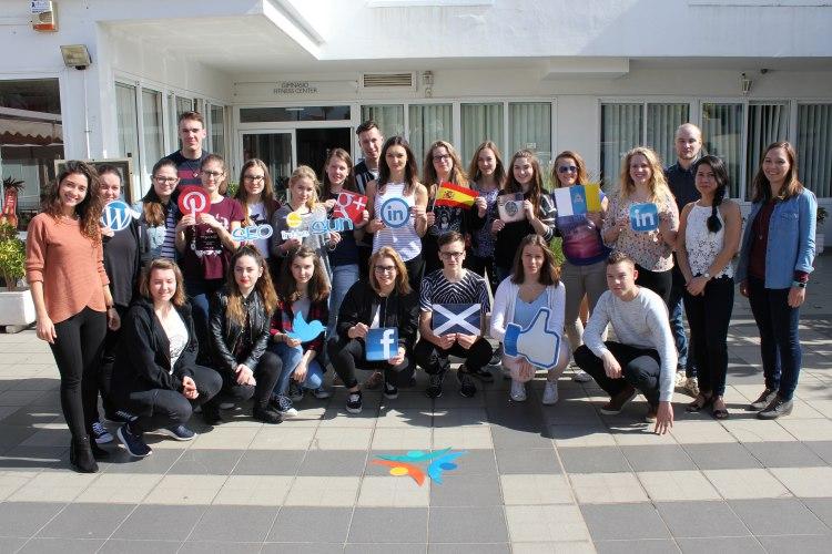 welcome-apprentices-slovenia