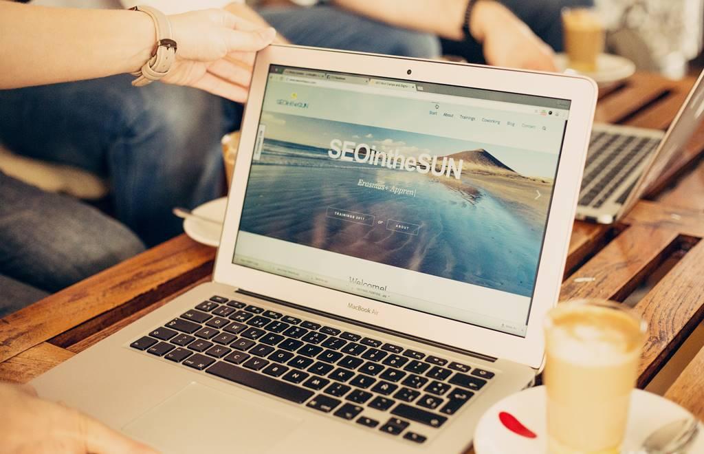 Bildungsurlaub Online Marketing Weiterbildung