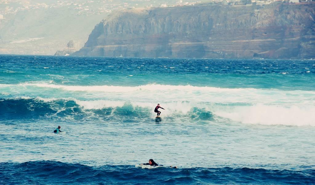 Freizeit Bildungsurlaub am Meer