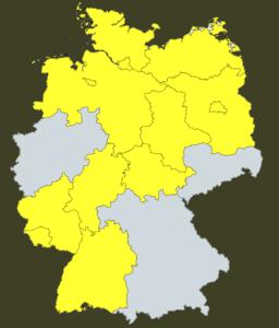 bildungsurlaub-karte