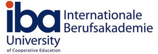 Internationale Berufsakademie iba